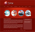 mlm software web site samples